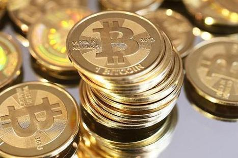 E-gold founder backs new Bitcoin rival | mondialisation bitcoin | Scoop.it