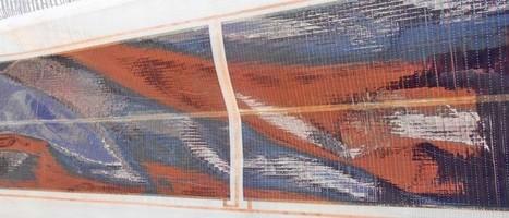 Des textiles solaires pour produire de l'électricité | TRIZ et Innovation | Scoop.it