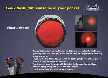 Fenix Digital LD12 XP-G2 R5 LED Flashlight - Fenix Tactical LED Flashlights - fenixtactical.com - fenix-led | Pakpreppers.com | Scoop.it