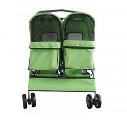 Pet Strollers Heavy Duty | eBay | Dog Strollers For Small Dogs | Scoop.it