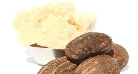 Crema antirughe naturale: c'era una volta il karité - Lys Natural Blog · Slow Beauty · Cosmetici Bio e Prodotti Naturali | Cosmetici Naturali e Bio | Scoop.it