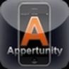 Appertunity's fun & creative iphone news