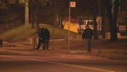 Police investigating after shots fired at officers in North York | Political Media | Scoop.it