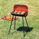 Choisir son barbecue | Bricolage | Scoop.it