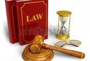 Why to Hire The Service Of An Insurance Lawyer | Disability Lawyers | Scoop.it