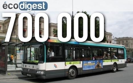 La RATP s'exporte aux États-Unis, en Géorgie - gaullisme.fr | Transport | Scoop.it