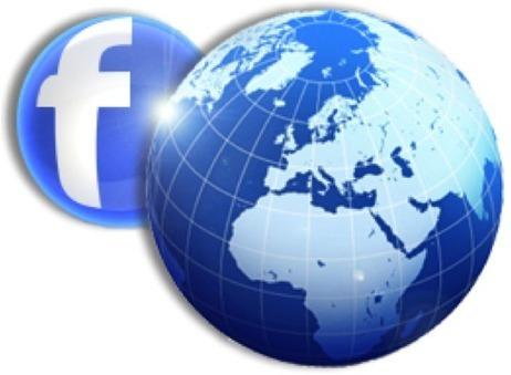 Cómo las redes sociales están cambiando el mundo | Redes Sociales en Educacion | Scoop.it