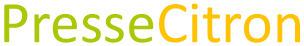 Google teste de nouvelles publicités pour la musique | Music & New  Technologies | Scoop.it