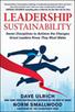 Sustaining Leadership Development:  7 Disciplines that Make it Work | Talent and Performance Development | Scoop.it