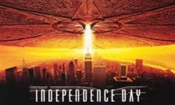 Downloads4u: INDEPENDENCE DAY Movie FREE DOWNLOAD | download free movies and softwares | Scoop.it