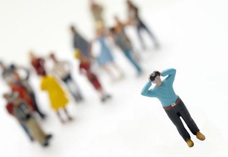 Soziale Netzwerke im Internet: Auf der Suche nach Facebook-Alternativen - RP ONLINE   social media & ceci-celà   Scoop.it