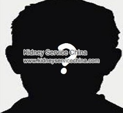 What Is The Rate Of Deterioration In CKD | kidneyservicechina | Scoop.it