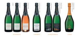 """Les Filles du Marketing: Marketing sectoriel: le cas du Champagne   L'appellation """"Champagne"""" n'est-elle pas une stratégie marketing pour que les producteurs de champagnes français restent compétitfs?   Scoop.it"""