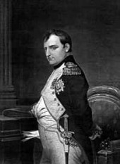 Strategizing Your Content Like Napoleon | Content Strategy |Brand Development |Organic SEO | Scoop.it