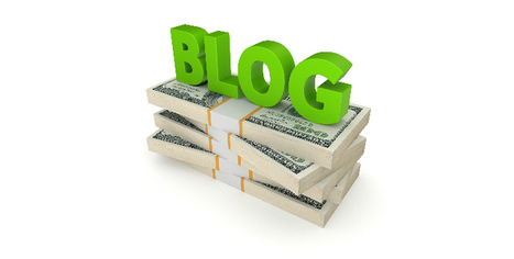 Why blogging is a must for inbound marketing? | Lotus Inbound | Bloom Blog: Champions of Small & Medium Businesses | Scoop.it