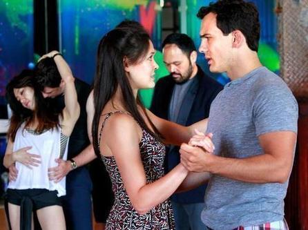 Starlight's 'Miss Saigon' has a good cast but lacks excitement | KansasCity.com | OffStage | Scoop.it