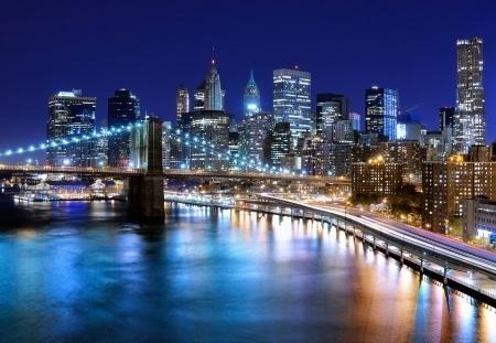 Top Cities For Temp Jobs | Contingent Workforce | Scoop.it