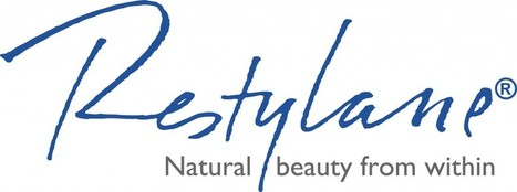 Juventus Cosmetic Center - Restylane Refill | Know More about the Restylane Treatment | Scoop.it