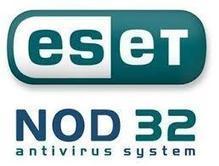 Eset Nod32 indir | expert | Scoop.it