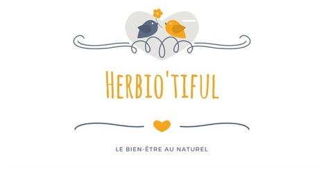 Les bienfaits du miel: Quel miel choisir? - Herbio'tiful | Chronique d'un pays où il ne se passe rien... ou presque ! | Scoop.it