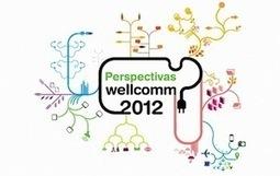 Un buen trabajo de Wellcomm> Las perspectivas para la comunicación en 2012   Comunicación inteligente   Scoop.it