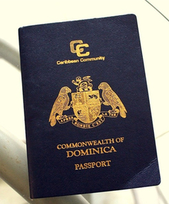 Dominica Citizenship Program | Discover Belize Travel Magazine | Belize Travel and Vacation | Scoop.it