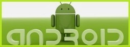 Step by Step to Become Successful Android Developer   Technology Info   My jersey   Scoop.it