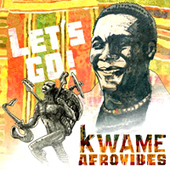 Transnational Afro-Roots | World Music Central.org | WNMC Music | Scoop.it