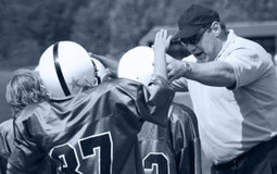 Building Trust with your Athletes | Athletic Coaching: Smith, J | Scoop.it