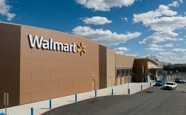 Walmart looks to acquisition in China for Asia expansion | Business in China | Scoop.it