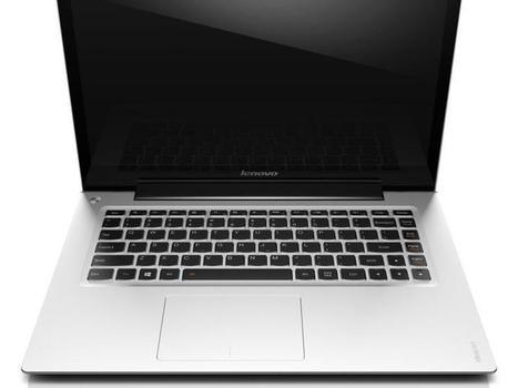 Mobile | Lenovo pimpt seine Ultrabooks: Neue Intel-Chips, mehr Speicher ... - TechFieber Network | Hardware und Software | Scoop.it
