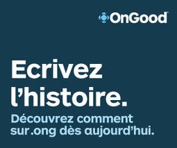 Analytics firm Retail Next raises $125 mln in new funding   La Veille du Retail - Actualité & Innovations en Point de Vente   Scoop.it