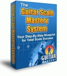Guitar Lessons For Beginners | Best Music Software | Scoop.it
