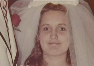 Vrouw doodgereden tijdens eerste wandeling na revalidatie | MaCuSa | Scoop.it