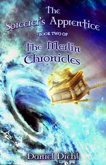 The Merlin Chronicles - Blog page | Daniel Diehl BOOKS! | Scoop.it