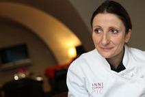 Anne-Sophie Pic ouvre un restaurant à Paris en mai 2012 | Les Gentils PariZiens : style & art de vivre | Scoop.it