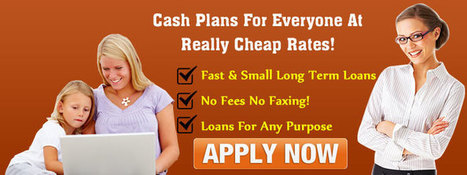 Cash Advance Payday Loans UK Online Urgent Help in UK | Easy Payday Loans | Scoop.it