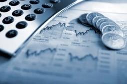 Principios clave de la planificación financiera | IG Digital | Contabilidad creativa | Scoop.it