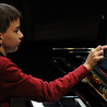 digital technologies in classical music & opera