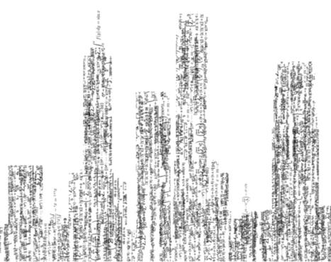 La civilización de los algoritmos   Smart Cities - Urban Science   Scoop.it