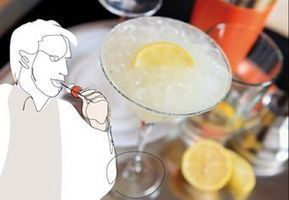 Le slow drinking | Chefs - Gastronomy | Scoop.it
