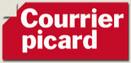 OISE Laurence Rossignol contre-attaque - Courrier Picard | Laurence Rossignol - Sénat | Scoop.it