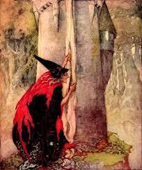 How old are fairy tales, really?? | Just Story It! Biz Storytelling | Scoop.it