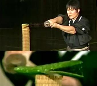 Samouraï du Japon | Cafés Histoire | Scoop.it