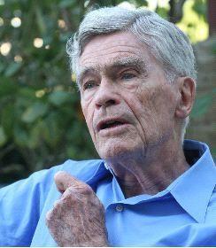 Resumen de «Epistemología» de Mario Bunge | Al calor del Caribe | Scoop.it