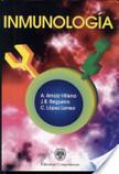 Libro de Inmunología | Adrian Hernandez | Scoop.it