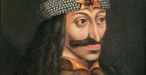 Dracula è morto a Napoli: la scoperta di un gruppo di studiosi |Beezer | Beezer | Scoop.it