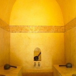 Marrakech resort SPA & WELLNESS | Web rank | Scoop.it