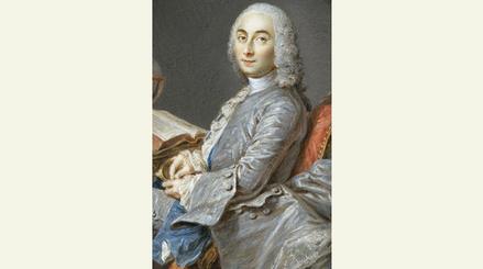 17 juin 1714 naissance de César-François Cassini | Racines de l'Art | Scoop.it