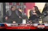 khabardar-with-aftab-iqbal 31st-december-2015 | media | Scoop.it